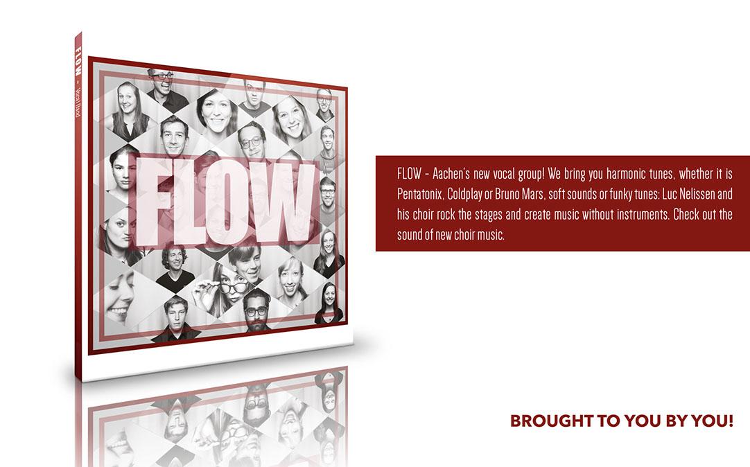 Flow Aachen